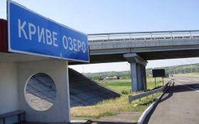 Убийство, наделавшее шума в Украине: появились новые шокирующие детали и видео