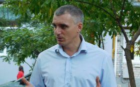 Мэр Николаева после скандалов в области выступил со странным предложением