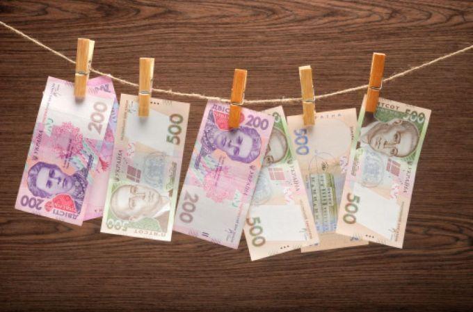 Курс валют дубай к доллару на сегодня сколько стоит дом в дубае на пальме